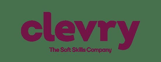 Clevry_Logo_RGB_TSSC