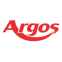 Argos logo our clients