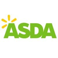 Asda logo our clients