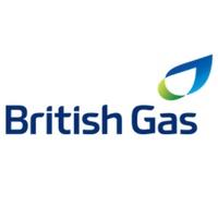 British logo our clients