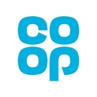Coop logo our clients