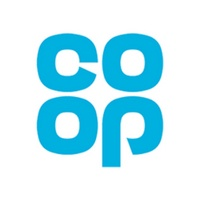 Coop logo our clients