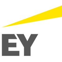 Ey logo our clients