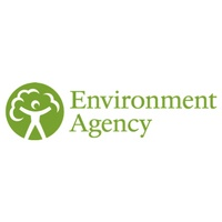 Environment logo our clients