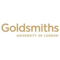 Goldsmiths