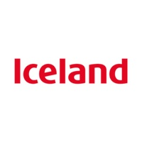 Iceland logo our clients