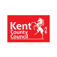 Kent logo our clients
