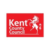 Kent logo our clients