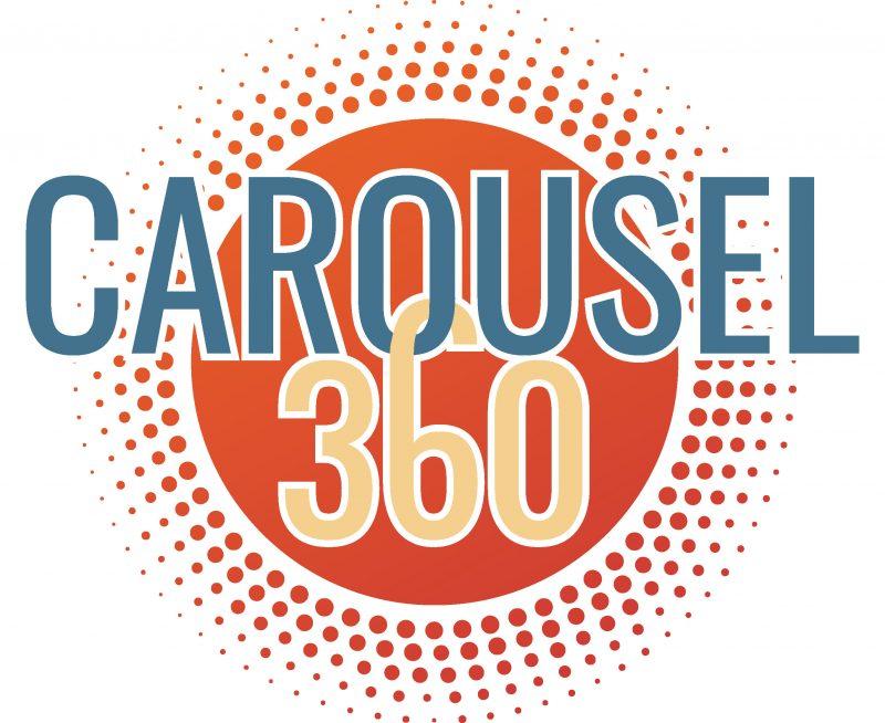 Carousel 360