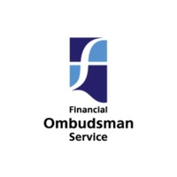 Ombudsman logo our clients