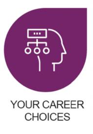 Your Career Choices