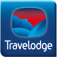 Travel logo our clients