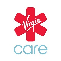 Virgin logo our clients