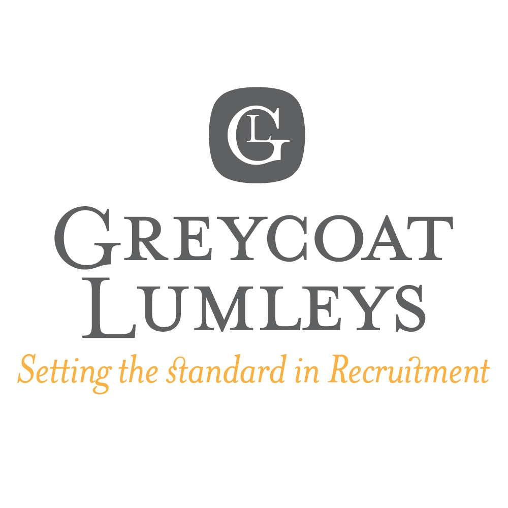 Greycoast.jpg