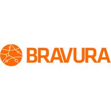 bravura-logo.png