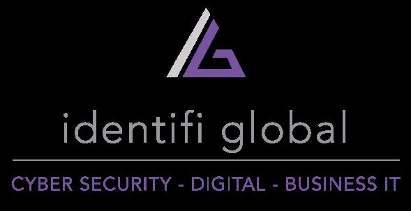 identifi-global-logo.png