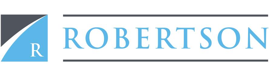 robertson-logo-email-signature.png