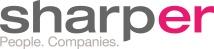 sharper-logo-top.jpg