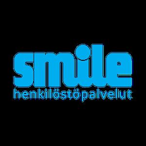smile-henkilostopalvelut-logo-1000x100px.png