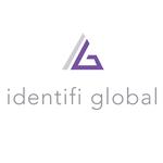 identifi global-2