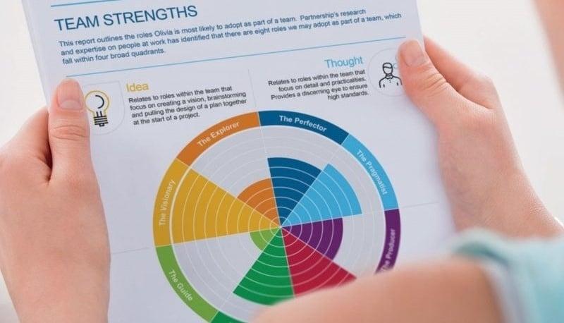 team-strengths-800x590-482373-edited