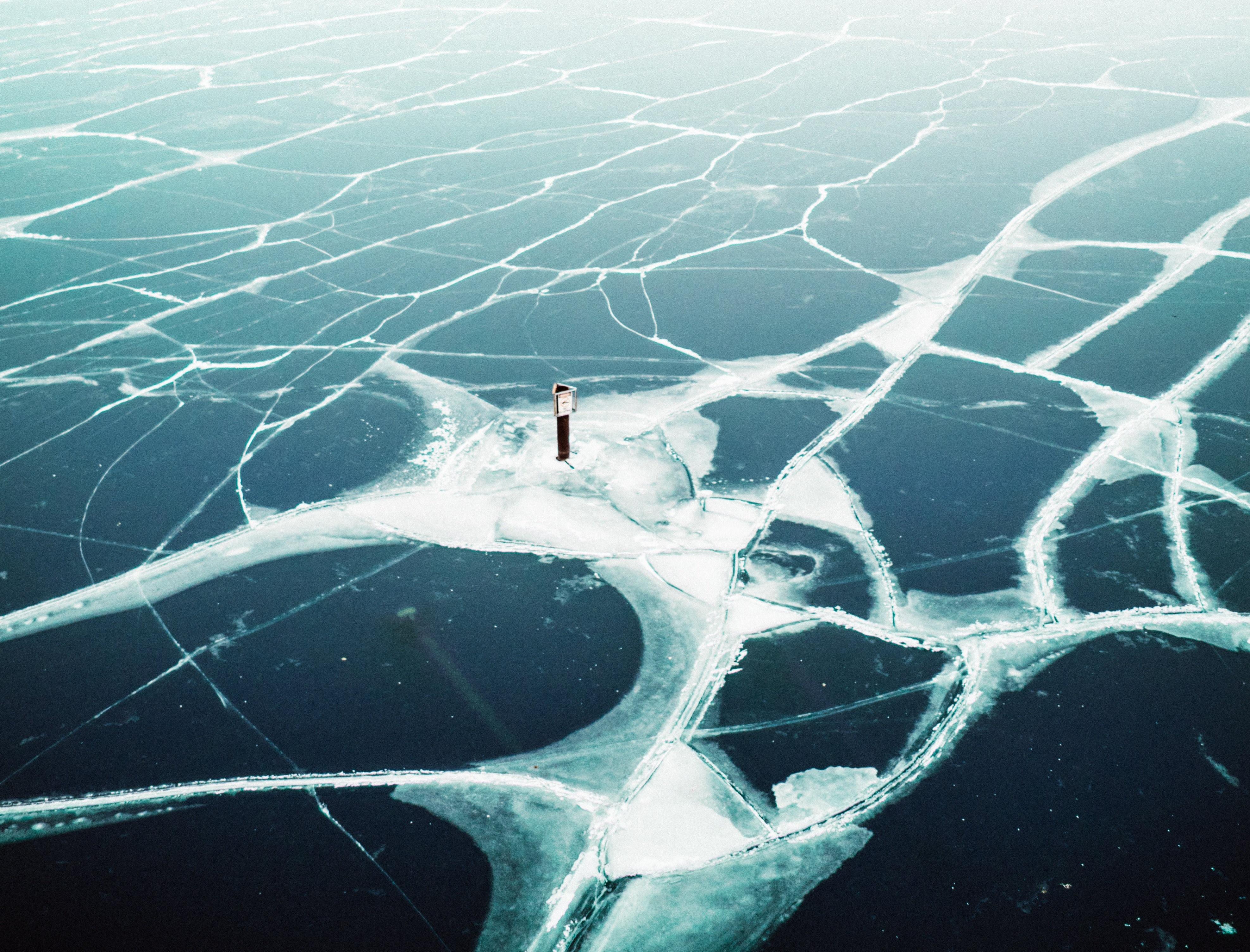 Leadership Training Games: 6 Quick Ways to Break the Ice